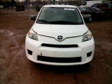 Airbag Driver Left Air Bag Driver Roof Fits 11-12 SCION XD 471160