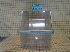 Maytag Fridge 'Bulk Storage' Freezer Bin  66512-26  61001456  **30 DAY WARRANTY