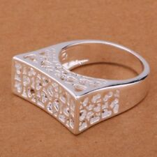 Unbranded Heart Beauty Costume Rings