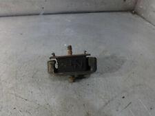montage main droite Support de montage du moteur r // h utilisé MAZDA MX-5 MX5 1.8 Mk1