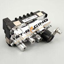 Turbo Actuator Wastegate Fit Freightliner/Mercedes Sprinter 2500 3500 Van 3.0L