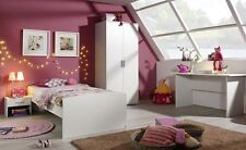 Kinderzimmer Mädchen in Kinder-Schlafzimmer-Möbel Sets günstig ...