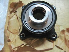 Arctic Cat Flange,RR Output Joint, Part Number 3402-514, New