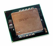 Intel LF80565KH0778M Xeon MP E7350 2.93GHz Socket 604 Processor SLA67