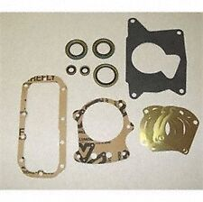 Jeep CJ5 CJ7 CJ8 Dana 300 Gasket & Seal Kit 1980-1986 18603.03 Omix-Ada