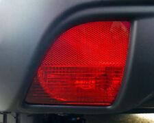 Nebelschlussleuchte  Peugeot 2008 und 308 CC