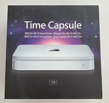 Apple Airport Time Capsule 1 TB A1355
