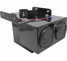 Universal Parts Inferno Cab Heaters Z4146