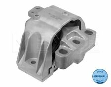 Meyle Right Front Engine Mount Mounting 100 030 0004 to fit VW Bora Golf