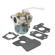 Carburetor For Briggs& Stratton Engine 121602 121607 121612 122602 122612 128612