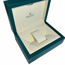 ROLEX BOX - NEU