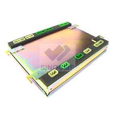 ECU Controller KHR1786 For Sumitomo SH200 A1 A2 JCB JS200 Excavator CPU Box