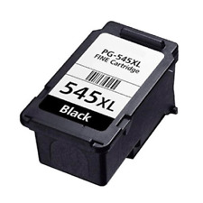 Cartuccia inchiostro nero 400 pagine COMPATIBILE PG-545XL per Canon PIXMA MX495