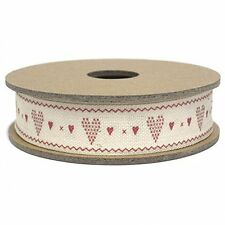 Grosgrain Single-Sided Sewing Ribbon Kits/Packs