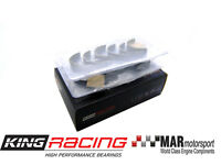 KING RACE Big End Bearings BMW E46 M3 3.2 S54B32 Std size