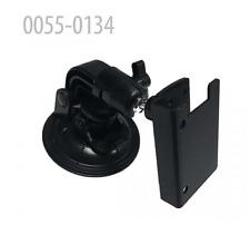 Car Mount for walkie talkie BAOFENG UV5R ICOM IC-W32 YAESU FT-60R VX-170(125888)