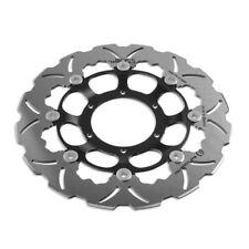 Tsuboss Front Brake Disc for Honda CBR 1000 RR (04-05) PN: STX47D