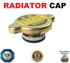 FOR KIA MAGENTIS MENTOR RIO SHUMA II 1.3 1.5 1.6 1.8 2.0 2.5 RADIATOR CAP