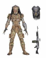 Emissary 2 Scale Action Figure Predator 2018