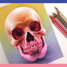 Prismacolor Colored Pencils Premier Color Pencil Set 150 Count Core Art Kit
