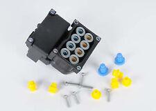 Saturn GM OEM 06-07 Vue Anti-Lock Brakes ABS-Control Module 15776484