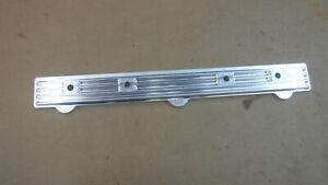 Model T Ford Speedster Overhead Valve Exhaust Port Cover MT-5953