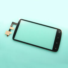 Touch Screen Display Digitizer Glass Panel Fr HTC Sensation 4G Pyramid G14 Z710E