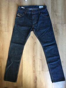 Men's Diesel Krooley Jeans W30 L32