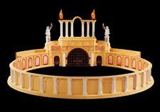 Playmobil Add On 6548 Roman Colosseum