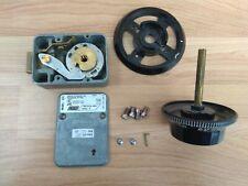 12 Combination Lock Safe Sargent Amp Greenleaf Model 6651 Used