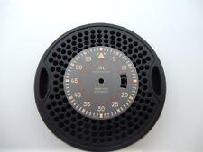 IWC Zifferblatt, Mark XVIII, Automatic, Sonderblatt, watch dial Ø 33,5 mm