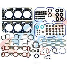 Engine Cylinder Head Gasket Set Apex Automobile Parts AHS2080