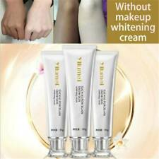 Instant Skin Powerful Whitening Lotion Bleaching Cream For Dark Skin Whole Body