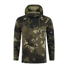 NEW Korda Clothing Range LE Lightweight Hoodie Light Kamo Camo - All Sizes