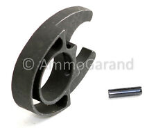 Lower Band for M1 Garand W2-Post Gi Spec, Flat Top W/ Roll Retaining Pin New