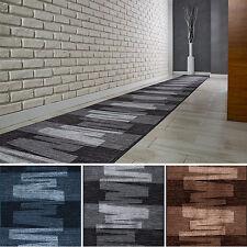 Via Veneto Teppichläufer Küchenmatte Teppich Läufer Brücke Flur 67 cm 80 cm