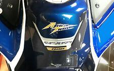 ADESIVO 3D serbatoio moto compatibile HONDA AFRICA TWIN ADVENTURE SPORTS 1100 L