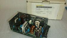 LAMBDA LSS-39-5 REGULATED POWER SUPPLY 85-132VAC 5V 30.0A NEW IN BOX $149