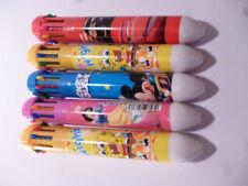 "/""NEW/"" JUKE Trident Ballpoint Pen"