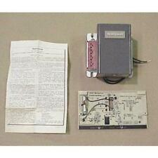 HONEYWELL R7305A1012 CHRONOTHERM POWER SUPPLY 6341