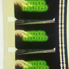 MODERN PROBLEMS 16mm Feature Film Chevy Chase 1981 LPP ESTAR PRINT