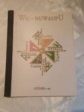Malachi Z York,Wu-Nuwaupu,Occult,Metaphysical,Rosicrucian,Esoteric,Masonic