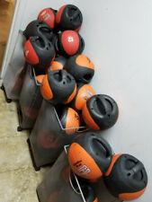 CorBall Plus Medicine Ball 8lb