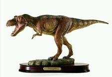Tyrannosaurus Rex / T.rex Dinosaur  Replica 1/35 Scale