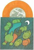 "Joyce Manor ""4 Track Single Series"" 7"" Modern Baseball RVIVR Title Fight"