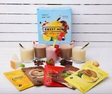 Energy diet smart Weight Loss Program NL Sweet Mix Blue Protein complex 15x30g