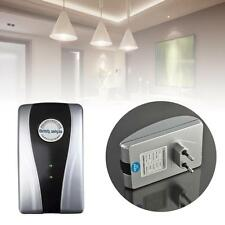 Power Electricity Save Saving Energy Saver Box Save 30% Device 15KW EU Plug ST8