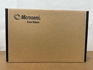 Microsemi Adaptec 1100-16E PCI-E Card ✅❤️️✅❤️️ NEW