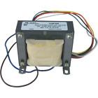 Hammond Transformer, Universal Single Ended, Audio Power/Max DC Bias: 20W/90 mA