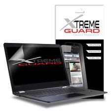 XtremeGuard Screen Protector For Lenovo Flex 4 14 (Anti-Scratch)